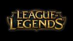 Welche Thematik bespielt League of Legends?