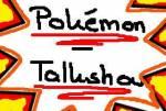 ((teal))Hallo Leute zur Pokemon Talkshow! Hier werdet ihr sehen wie wir unsere kleinen Freunde interviewen!((eteal))