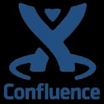 Wie heißt das Unternehmen welches Confluence erstellt hat?