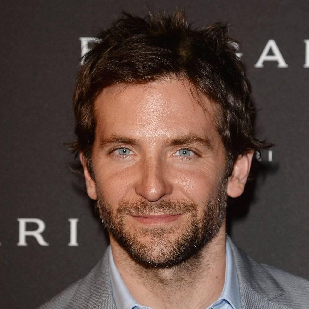 Bradley Cooper Filme Und Fernsehsendungen