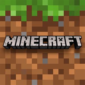 Minecraft QuizTeste Dich - Minecraft quiz spiel