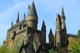 Harry Potter Hausertest Finde Heraus In Welches Haus Du Passt Seite 6