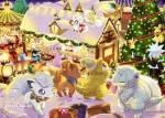 17.Kapitel Weihnachtsmarkt