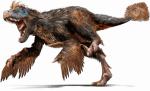 Wie gut kennst du Dinosaurier?