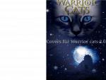 Covers für Warrior Cats 2.0