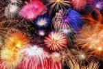 ((unli)) ((big)) ((red)) Das 10.000 Aufrufe-Special! ((ebig)) ((ered)) Event: Die Geschenke der Götter ((eunli)) Irgendwer oder irgendwas verteilt je