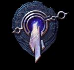 League of Legends - Was ist deine Rolle
