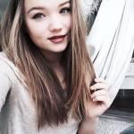 JuliaBeautx Wenn Lisaaandlena auch YouTuberinnen wären, würden sie bei mir auf Platz 0 sein, da sie unbeschreiblich hübsch sind