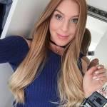 Die schönsten YouTuberinnen