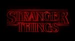 Wann und wo ist Stranger Things erschienen?