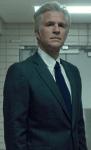 Warum nennt Eleven Dr. Brenner,, Papa''?