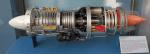 Wann wurde der Turbojet erstmals eingesetzt?