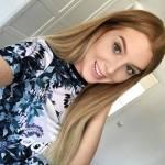 Laura joelle