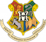 Dein Leben in Harry Potter Girls