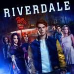 Welchen weiblichen Charakter aus Riverdale verkörperst du?