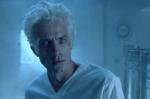 Die Experimente: Hin und wieder verschwinden einige der Patienten aus ihren Zellen. Doktor Strange entführt sie zu geheimen Experimenten in ein Unter