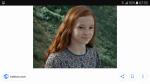 Name: Lili Potter Alter: 16 Geschlecht: W Jahrgang: 6 Haus: Gryffindor Aussehen: langes gewältes rotes Haar und grüne Augen. Charakter: mutig, lusti