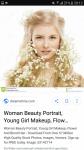 Namens: Melina Lovegood Geschlecht: W Charakter: treu, Hilfsbereit und offen. Aussehen: langes gewelltes blondes Haar und Mat grüne Augen. Alter: 16