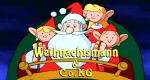 Titel: Weihnachtsmann und Co.Kg Genre: Kinderprogramm, Animation, Christmas special Kurze Inhaltsangabe: Der Weihnachtsmann und seine Elfen erfüllen