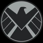 Wer ist aller noch im Team ( nachdem Hydra attackierte)?