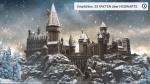 Harry Potter RPG- Die Verfluchten