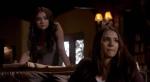 Wie heißen Elenas Doppelgänger?