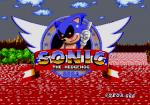 Sonic.exe: Ich bin wie jeder andere auch ein großer Fan von Sonic the Hedgehog. Jedoch kam der Tag, an dem der Alptraum begann. Es war ein sonniger N