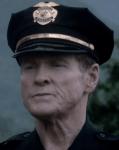 Wer tötet John McGarrett?