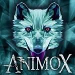 Ist Simons Animoxgestalt ein Adler?