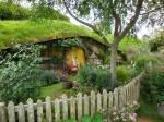 Das der kleine Hobbit-RPG