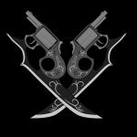 Mic's Waffe