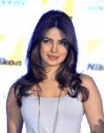 Wie alt ist Priyanka Chopra?