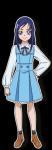 Mein 1 Chara: Name: Yuki *Alter:15 Geschlecht: weiblich Alien/Mensch: Mensch Seelentier: / Charakter: Werdet ihr sehen aussehen: Bild Aussehen: wie au