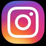 Wie viele Follower haben sie auf Instagram? (31.12.17)