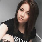 Die Top 10 schönste YouTuberinnen