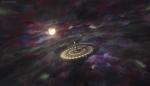 (Stand: 1.1.18) Universum 7 und Universum 6 sind noch im Turnier der Kraft.