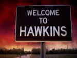 Seit wann lebst du schon in Hawkins?
