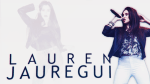 Kennst du Lauren Jauregui (Fifth Harmony)?
