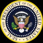 Wer war der 37. Präsident der Vereinigten Staaten von Amerika?