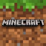 """Minecraft hieß ursprünglich """"Cave Game""""."""