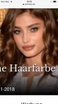 Gespielt von: Shard of Fire Name: Amira Fuchs Alter: 24 Jahre Geschlecht: Weiblich Pferd: Beides Wohnort: WG Aussehen: Schöne, lange und glatte, nuss