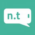 Neuland tips