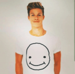 Concrafter|LUCA