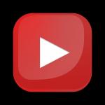 Kennst du die Videos von Isy Cheesy? (Schwierig)