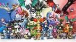 Es gab nur in Japan das Spiel Pokemon Grün