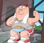 Family Guy Quiz für Profis