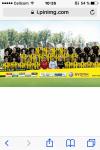 Borussia Dortmund Quiz