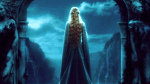 Frozen Arrow 5*