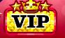 Kann man VIP kostenlos kriegen?