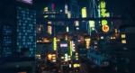 Ninjago Staffel 8 [Trailer]